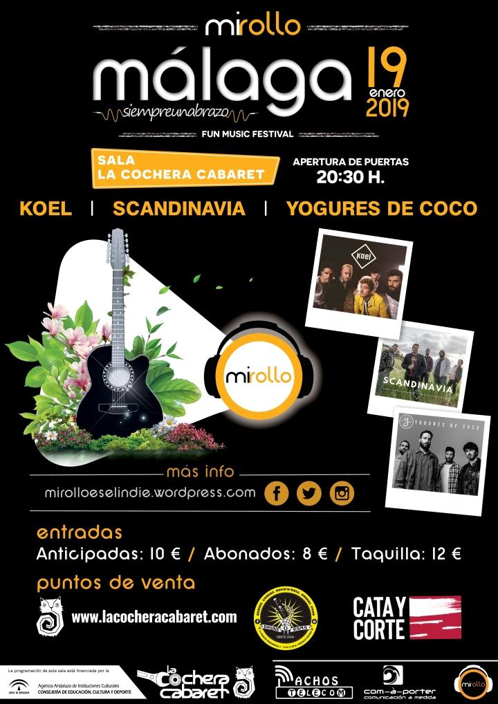 cartel_fun-music_Malaga_A3.jpg