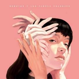nunatak_nunatak_y_las_flores_salvajes-portada